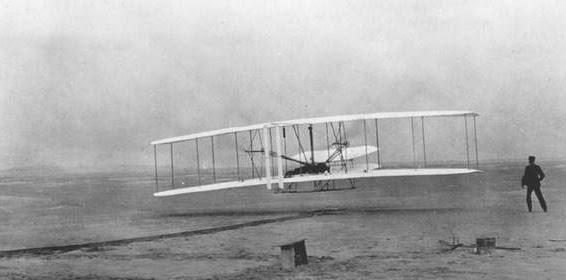 เครื่องบิน Aircraft