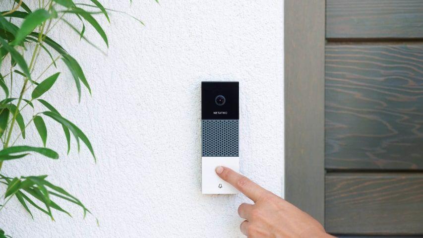 เทคโนโลยีอุปกรณ์ภายในบ้าน