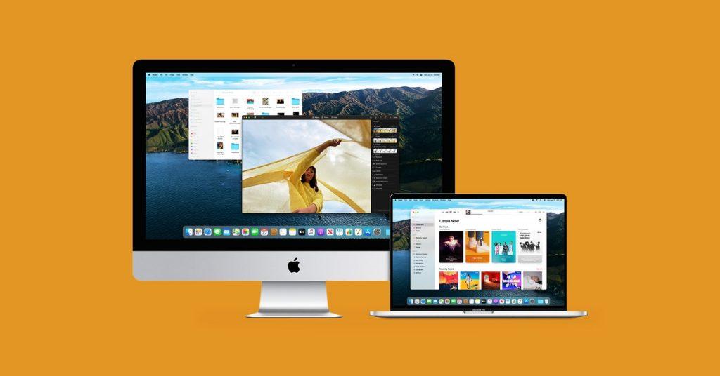 แอปเปิ้ลที่ปิดฟีเจอร์ติดตาม ผู้ใช้งานจากเฟสบุ๊ค