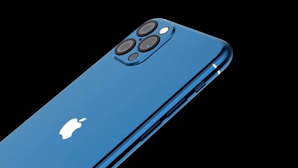 Apple ทำสถิติ