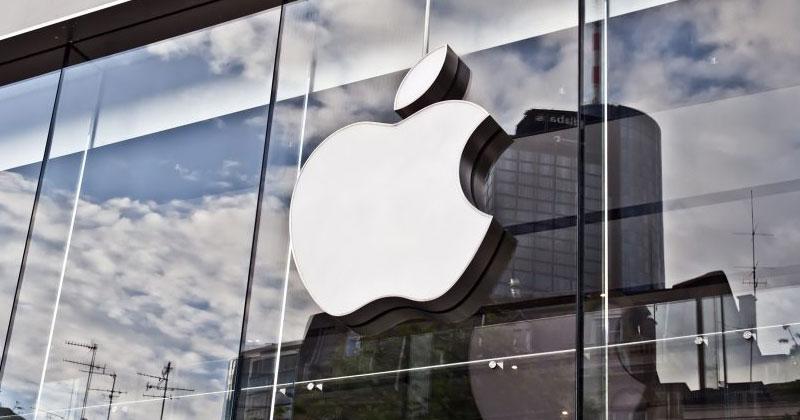บริษัท Apple ย้ายการผลิตออกจากจีน