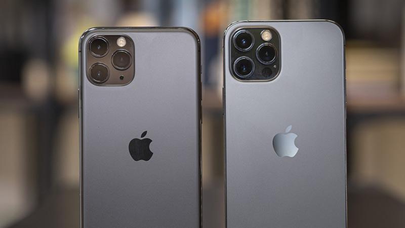 ไอโฟน 13 ที่เพิ่มประสิทธิภาพ