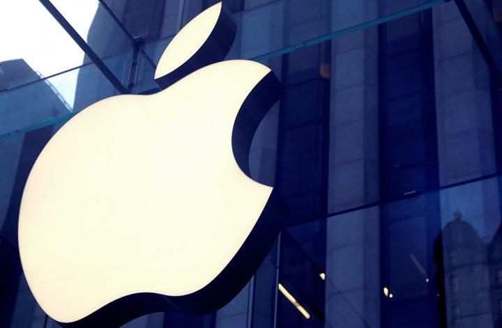 Apple Store สั่งปิด