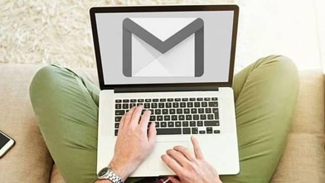 G-mail ล่ม ทั่วโลก