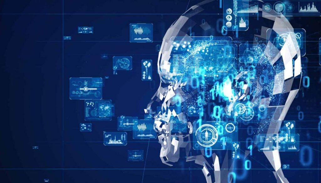 เทคโนโลยีเกี่ยวกับธุรกิจ-Hyperautomation