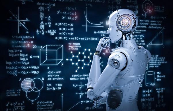 เทคโนโลยีเกี่ยวกับธุรกิจAI Engineering