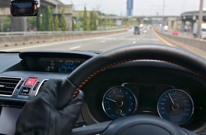 เทคโนโลยีเครื่องฟอกอากาศในรถยนต์