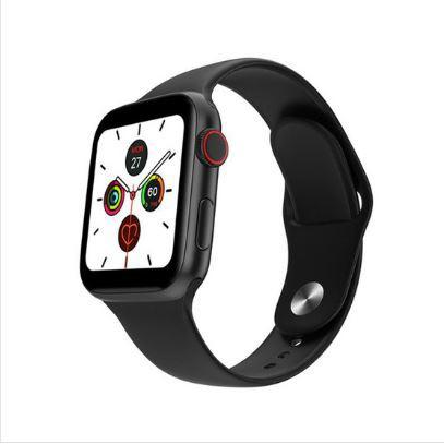 เทคโนโลยี สมาร์ทวอทช์ Infidia นาฬิกาอัจฉริยะ Watch 5