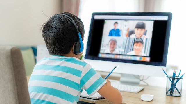ซื้อคอมพิวเตอร์จะได้อะไรบ้าง ประโยชน์ทางการศึกษา