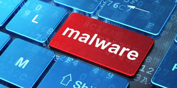 ประเทศอังกฤษพบปัญหาเรียนออนไลน์พบว่าไฟล์ที่น่าสงสัย มัลแวร์ในคอมพิวเตอร์แล็ปท๊อป