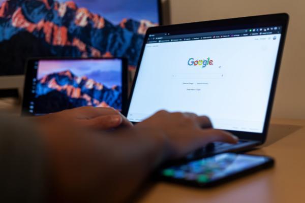 ล่าสุดประเทศรัสเซียได้ลดความเร็วอินเทอร์เน็ต Google
