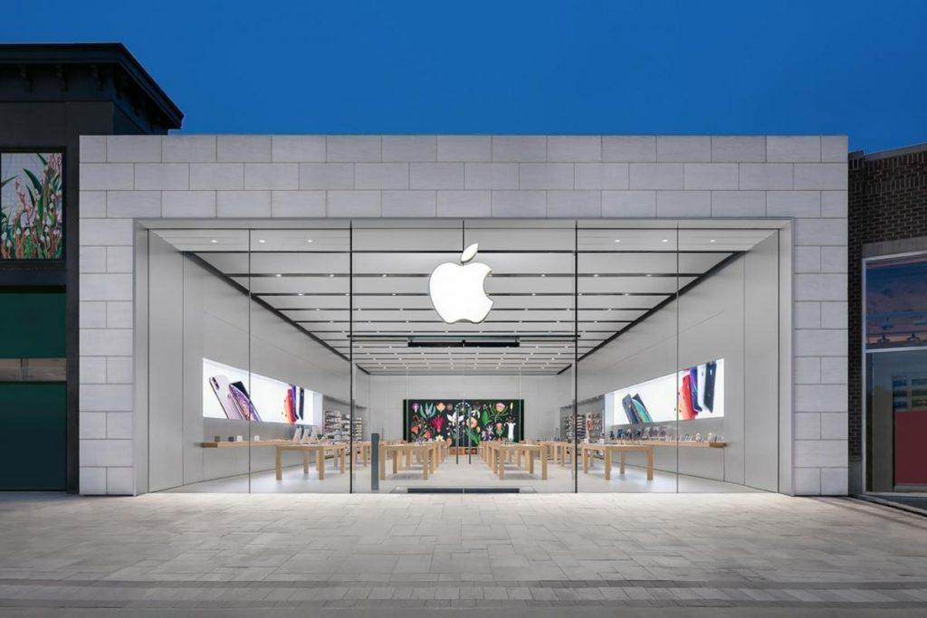 LG เตรียมเลิกผลิตโทรศัพท์และ Apple ที่สนใจร่วมงาน
