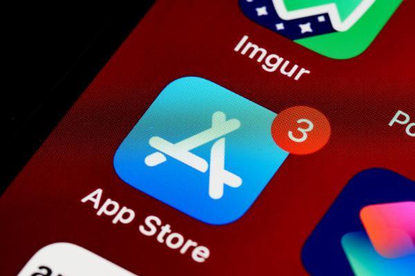 เตือนผู้ใช้งาน iPhone คิดให้ดีก่อนดาวน์โหลดแอปต่าง ๆ