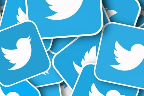 Twitter ก็กำลังจะออกระบบใหม่ที่มีชื่อว่า Tip Jar