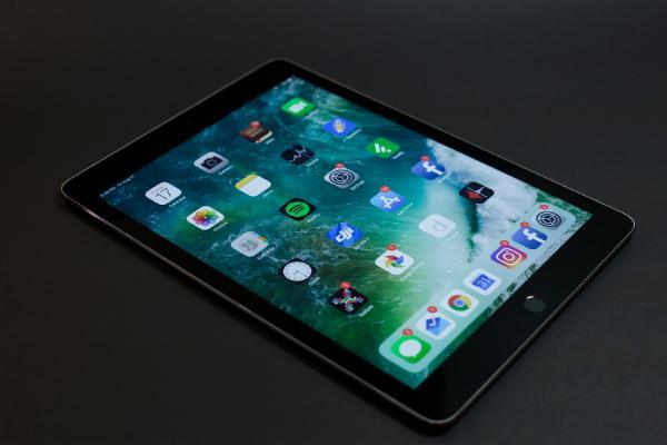 iOS 14.5 เป็นระบบปฏิบัติการรุ่นล่าสุดของ Apple