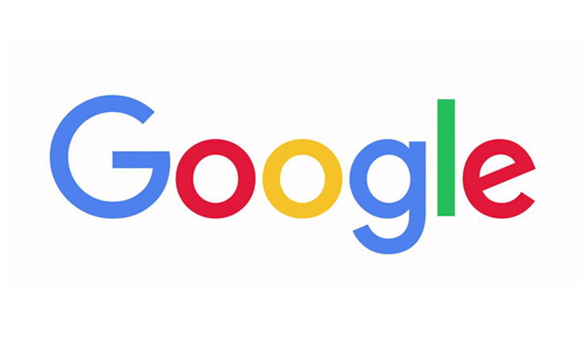 Google Search ผลการค้นหาดูน่าเชื่อถือมากขึ้น