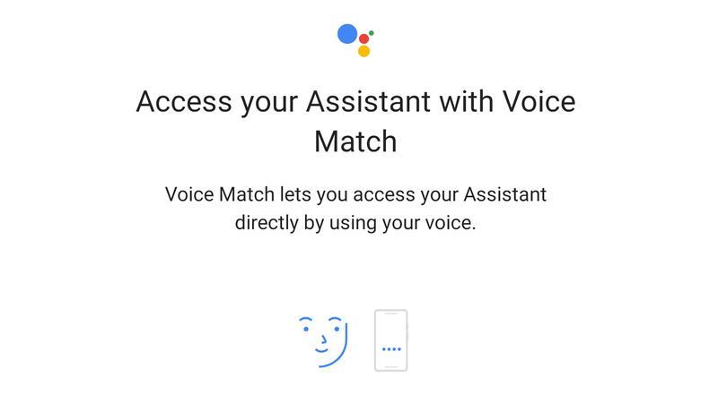 Google Assistant กำลังจะเป็นผู้ช่วยคนสำคัญ