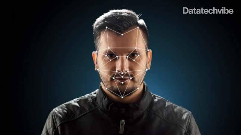 Adversa AI ระบบจดจำใบหน้า