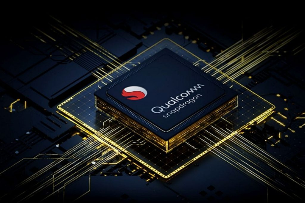 Snapdragon 895 อาจใช้ CPU จาก ARM