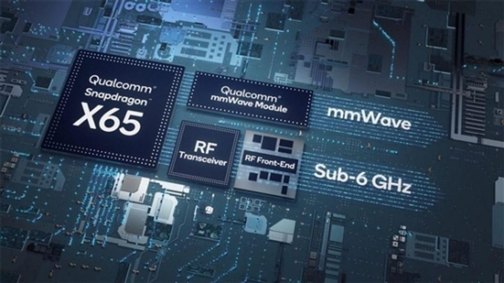 Snapdragon 895 จะยังใช้เทคโนโลยี 4 nm