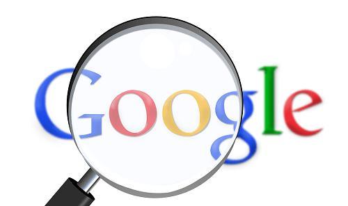 Google Search การสืบค้นข้อมูลมีประโยชน์มากขึ้น