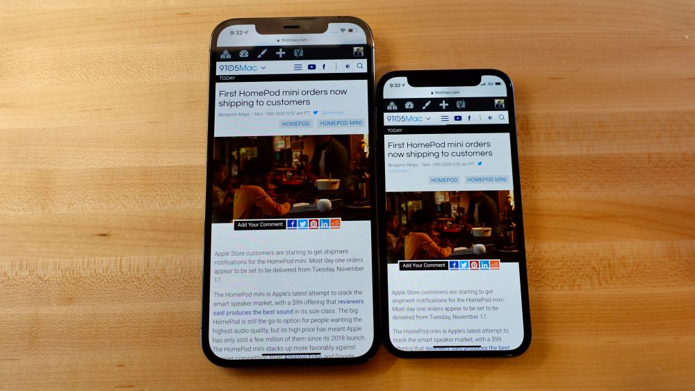 ค่ายApple-สมาร์ทโฟน