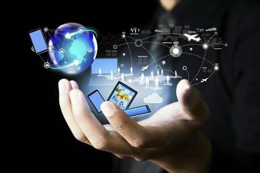 เทคโนโลยีในโลกอนาคต