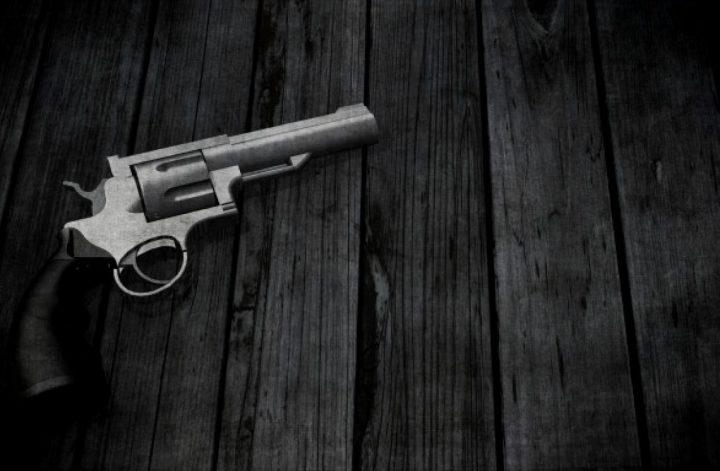 ประเภทของอาวุธปืน
